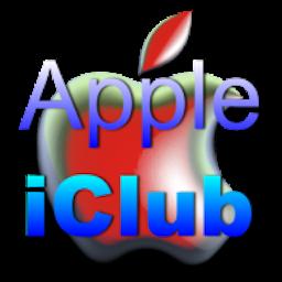 APPLE iCLUB