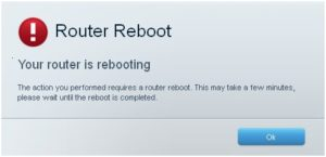 FBI tells router users to reboot now!!