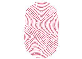 Touch ID Tip