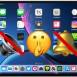 How to Mute iPad to Turn Off Sound and Audio Output