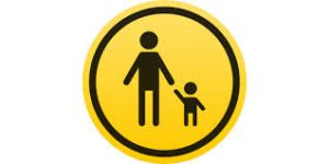 Apple Removes Some Parental Control Apps