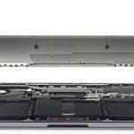 Base 2019 13-Inch MacBook Pro Teardown