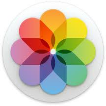 Find Photos Not in an Album