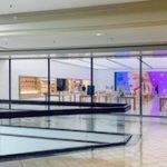 altamonte springs Apple store