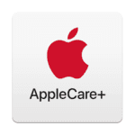 FAQ's About AppleCare+