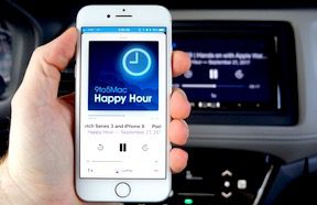 Best CarPlay Apps