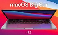Apple releases macOS 11.3 with M1 improvements, malware fix…