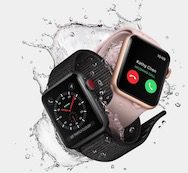 Apple Watch Series 3 has become a white elephant for Apple