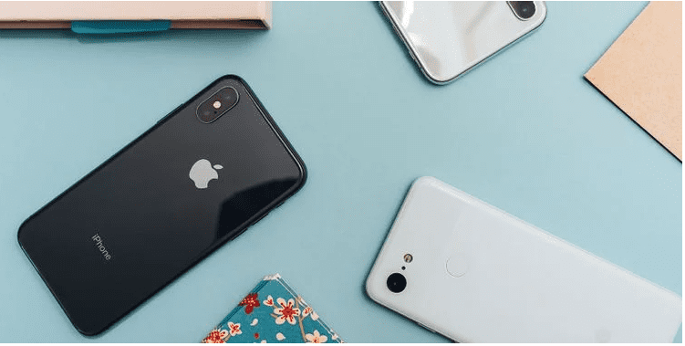 9 Features to Look Forward to in iOS 15