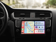 10 Tips to Get the Most Out of CarPlay