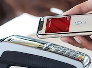 Apple Pay accounted for 92% of US mobile wallet debit transactions in 2020