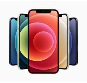iPhone 12/pro