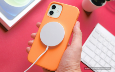 7 Do's and Don'ts of Charging Your iPhone